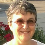 Patricia Le Bihan